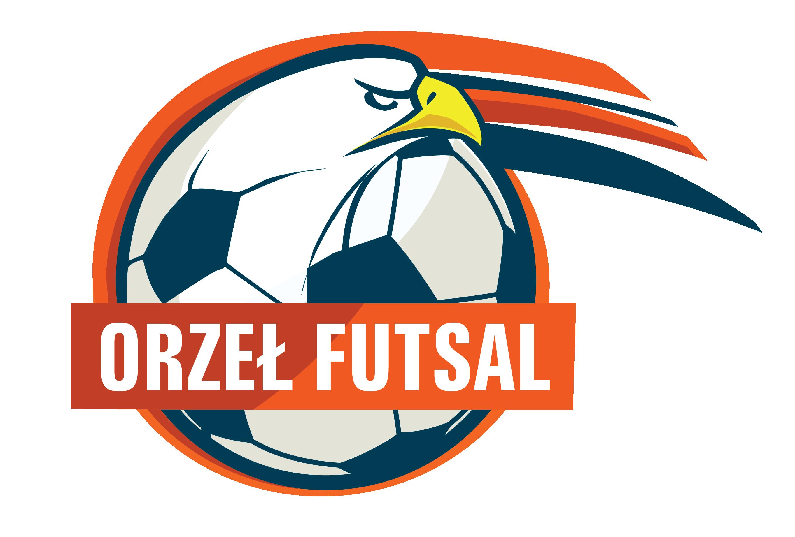Orzeł Futsal