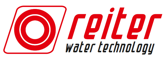 Reiter water technology
