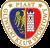Piast Gliwice- logo